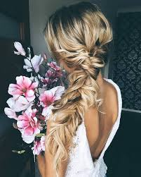 counrty wedding hairstyles for 2015 best 25 summer wedding hairstyles ideas on pinterest fancy