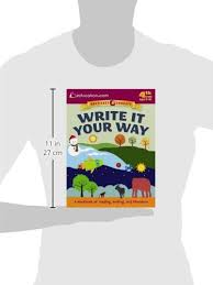 workbook finding the main idea worksheets 4th grade printable