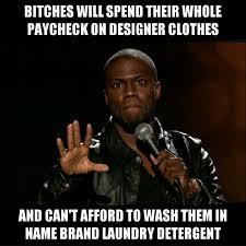 Funny Kevin Hart Memes - kevin hart meme cuz it s funny pinterest kevin hart meme