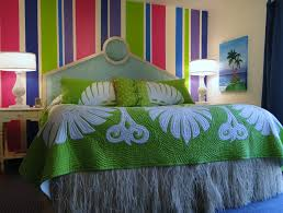 beds bed frames and headboards four poster custommade com canopy what beds are trending in the bedroom choosing between a headboard or complete bed can come