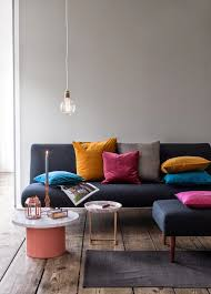 H M Home by Emma Persson Lagerberg