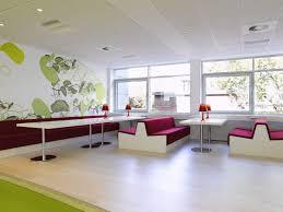 home office design office space modern new 2017 design ideas