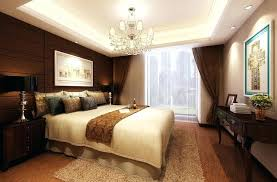 chocolate brown bedroom light brown bedroom ideas brown bedroom ideas chocolate brown