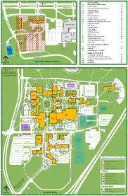 Google Maps And Directions Campus Maps And Directions Contact Us University Of Regina