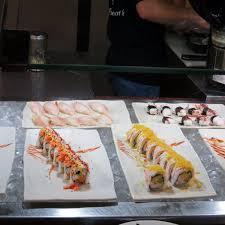 Tokyo Hibachi Buffet by The 10 Best Restaurants Near Howard Johnson Inn Augusta Fort Gordon