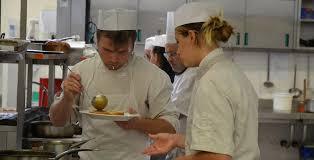 vae cap cuisine diplôme cap cuisine formation professionnelle en alternance cfa