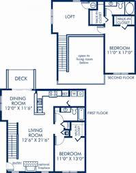 1 2 u0026 3 bedroom apartments in huntersville nc camden sedgebrook