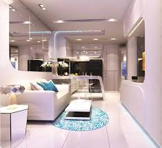 Home Design Theme Ideas by Great Apartment Theme Ideas With Modern Decor Glitzdesign