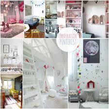 décoration chambre bébé à faire soi même idée déco chambre bébé à faire soi même avec decoration chambre