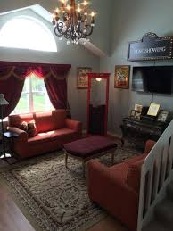 themed house fully themed magic kingdom inspired homeaway bridgewater crossing