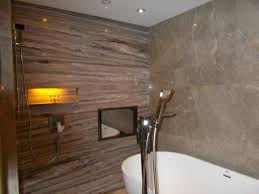 Shower With Bathtub Shower With Bathtub Picture Of Novotel Hong Kong Nathan Road