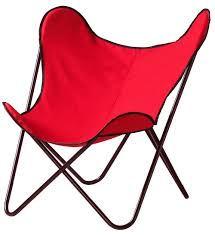 Butterfly Chairs Outdoor Ikea Chair Design Leather Canvas Mmaterials Ikea Butterfly Chair