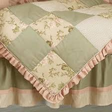 Cheap Shabby Chic Bedding by Shabby Chic Bedding Queen Cheap Bedroom White Pattern Rug Square