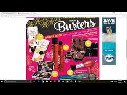 2016 black friday office supply images office depot weekly ad u2013 low prices on office supplies