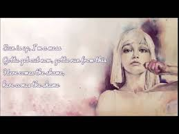 Chandelier Lyrics By Sia Marvelous Chandelier Lyrics How To Sing Ideas Chandelier Designs