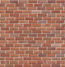 seamless brick wall texture royalty free cliparts vectors and