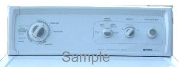 whirlpool roper dryer u2013 bcn4students net