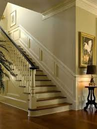 Georgian Home Interiors by Homeadverts U2014 Classic Elegance In Syosset New York
