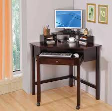 Small Home Office Desk Ideas Exclusive Small Home Office Desk 25 Best Ideas About Small Home