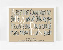 1st communion gifts for boys 17 best images about religious on communion