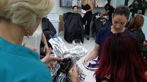 makeup classes orlando fl artistic school of nails cosmetology orlando beauty school