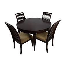 Teak Patio Outdoor Furniture by Patio Outdoor Furniture Tampa Fl Macys Patio Furniture Patio