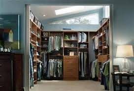 Closet Simple And Economical Solution Closets Unlimited Sce Unlimited
