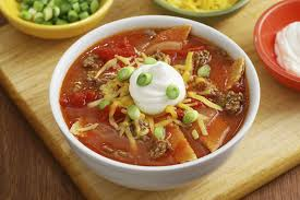 crock pot rotel dip recipe with ground beef and cheese