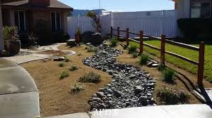 water saving drought tolerant landscape designs by susan