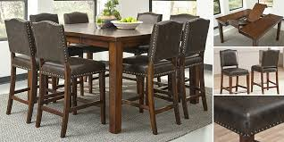 Rochester Dining Room Furniture Rochester Costco