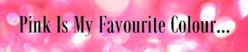 favourite colour showme hermanus s favourite things pink is my favourite colour