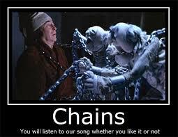 Chrismas Meme - feeling meme ish christmas movies movies galleries paste