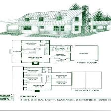 floor plans for cabins country cabin plans rustic country cabin plans seslinerede com