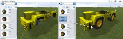 Realistic 3d Home Design Software 3d Product Configurator Axonom Powertrak Cpq Software