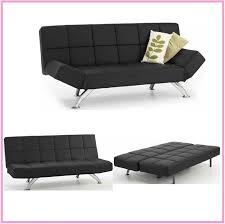 metal frame sofa bed cheap multi purpose metal frame sofa bed click clack sofa bed buy