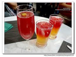 canap駸 pour cocktail 大澳漁村水上棚屋 大澳文物飯店殖民風光 香港最早的漁村 東方威尼斯
