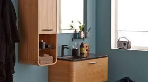 meuble cuisine pour salle de bain utiliser meuble cuisine pour salle de bain rangement salle de bain