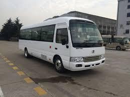 m toyota mitsubishi rosa minibus tour bus 30 seats toyota coaster van 7 5 m
