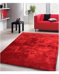 5 X7 Area Rug Shopping Deals On Shag Solid Area Rug 5 X 7 5x7