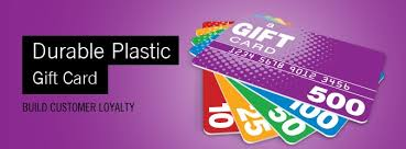 gift card manufacturers durable gift cards gift card printing gift card printer