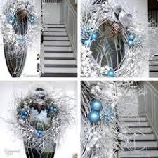 impact innovations christmas lighted window decoration impact innovations christmas shimmer lighted window decoration
