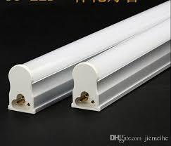 t5 led tube light 18w led tube t5 led fluorescent tube light t5 led light tube base