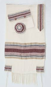 prayer shawl from israel 31 best tallit prayer shawl images on