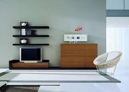 Fine Living Room Design Ideas Photos Small Spaces Hidden Storage - Living room design small spaces