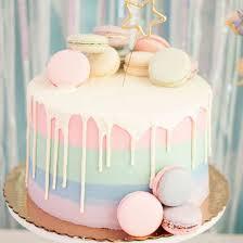 35 incredibly cute kids u0027 birthday cake ideas