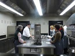 cours de cuisine par cours de cuisine par serge vieira picture of restaurant serge