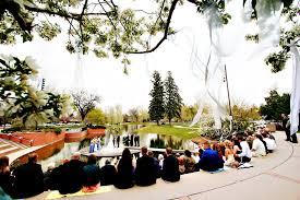 Colorado Weddings Foote Lagoon Loveland Wedding Ceremony Photos