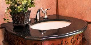 Richmond Bathrooms Edmunds Waste Removal Luxury Portable Bathrooms And Restroom