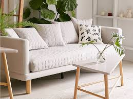 Furniture And Home Here U0027s The Unexpected Store Where I Buy Affordable Furniture And