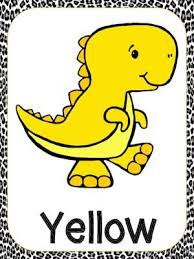 theme line yellow claw 72 best dinosaur classroom theme ideas and decor images on pinterest